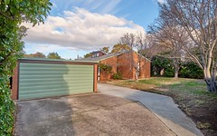 9 Sewell Place, MacGregor ACT