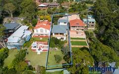 8 Towry Crescent, Vincentia NSW