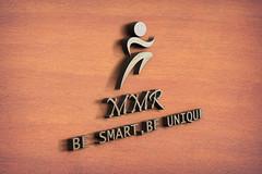 MMR DP2 (Lance Desk) Tags: facebook logodesign mmr page 820x312 cover twitter 3d wooden logo lifestyle business card