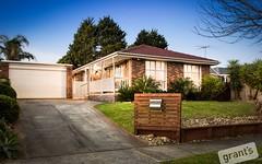61 Franleigh Drive, Narre Warren VIC