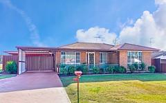 5 Britten Close, Cranebrook NSW