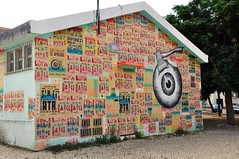 Lisboa - street art (jaime.silva) Tags: murolx19 lisboa lisbon lisbonne lissabon lisszabon lisbona lisabona lisabon lissabonin lissaboni lisabonos lisabonas lizbona lizbon lizbonska portugal portugalia portugalsko portugália portugalija portugali portugale portugalsk portogallo portugalska portúgal portugāle streetart streetartist street muralpainting mural pinturamural spraypaint spray spraypainting graffiti graf publicart artepublica urban urbanart arteurbana sanspiga
