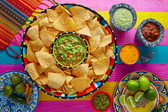 TastyVN on Scoop it (tastyvn) Tags: avocado cheddar cheese chili chips colorful crunchy cuisine delicious dinner dipping ethnic food gallo gourmet gravy guacamole habanero hat hispanic hot ingredients international jalapeno kitchen lemon lunch meal mexican mexico mixed nachos pepper piquant plate poblano pungent restaurant salsa sauce sombrero sour spice spicy table tomato tortilla vegetables wooden