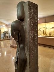 IMG_20170411_142057_2 (KaischiB) Tags: heliopolis museum bologna late period egypt