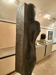 IMG_20170411_142042_2 (KaischiB) Tags: heliopolis museum bologna late period egypt