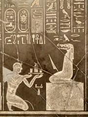 IMG_20170411_141838 (KaischiB) Tags: heliopolis museum bologna late period egypt