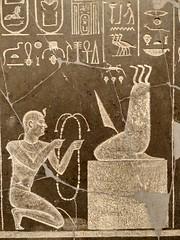 IMG_20170411_141829_1 (KaischiB) Tags: heliopolis museum bologna late period egypt