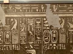 IMG_20170411_141726_1 (KaischiB) Tags: heliopolis museum bologna late period egypt