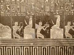IMG_20170411_141611_2 (KaischiB) Tags: heliopolis museum bologna late period egypt
