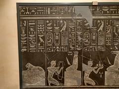 IMG_20170411_141541_1 (KaischiB) Tags: heliopolis museum bologna late period egypt