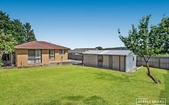 32 Mossgiel Park Drive, Endeavour Hills VIC