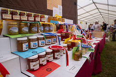 Kent_County_Show_2019_277_4303