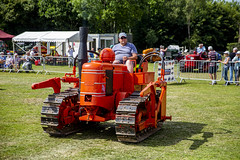 Kent_County_Show_2019_705_3543