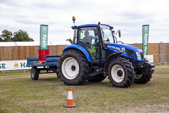 Kent_County_Show_2019_233_4210