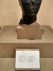 IMG_20170411_142008_2 (KaischiB) Tags: heliopolis museum bologna late period egypt