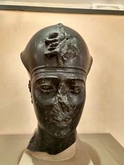 IMG_20170411_141928_1 (KaischiB) Tags: heliopolis museum bologna late period egypt