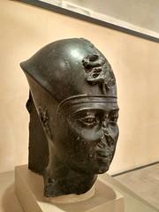 IMG_20170411_141912_1 (KaischiB) Tags: heliopolis museum bologna late period egypt