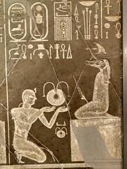 IMG_20170411_141853_2 (KaischiB) Tags: heliopolis museum bologna late period egypt