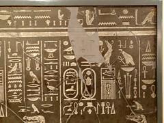 IMG_20170411_141732_2 (KaischiB) Tags: heliopolis museum bologna late period egypt
