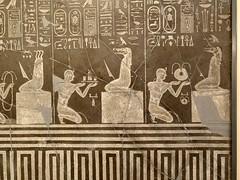 IMG_20170411_141603 (KaischiB) Tags: heliopolis museum bologna late period egypt