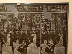 IMG_20170411_141553_2 (KaischiB) Tags: heliopolis museum bologna late period egypt