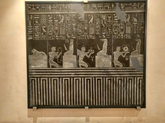 IMG_20170411_141533 (KaischiB) Tags: heliopolis museum bologna late period egypt