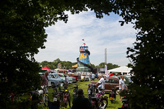 Kent_County_Show_2019_371_3132