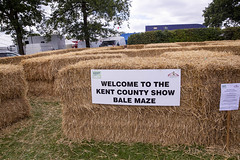 Kent_County_Show_2019_235_4214
