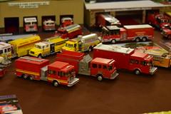 DSC_0587 (Zack Bowden) Tags: silver city firefest mode fire truck kitbash