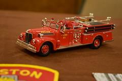 DSC_0585 (Zack Bowden) Tags: silver city firefest mode fire truck kitbash
