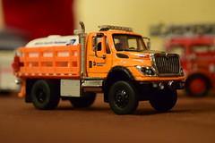 DSC_0583 (Zack Bowden) Tags: silver city firefest mode fire truck kitbash