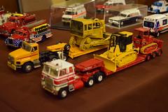 DSC_0577 (Zack Bowden) Tags: silver city firefest mode fire truck kitbash