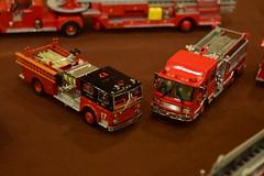 DSC_0576 (Zack Bowden) Tags: silver city firefest mode fire truck kitbash