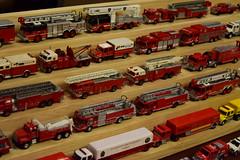 DSC_0568 (Zack Bowden) Tags: silver city firefest mode fire truck kitbash