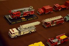 DSC_0567 (Zack Bowden) Tags: silver city firefest mode fire truck kitbash