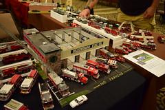 DSC_0564 (Zack Bowden) Tags: silver city firefest mode fire truck kitbash