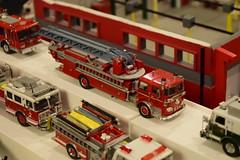 DSC_0558 (Zack Bowden) Tags: silver city firefest mode fire truck kitbash