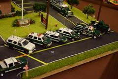 DSC_0549 (Zack Bowden) Tags: silver city firefest mode fire truck kitbash