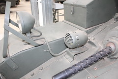 M3 Stuart III_10 (Mckenna35) Tags: australianarmorartillerymuseum armor tank vehicle usarmy wwii stuart