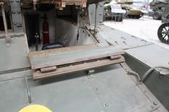 M3 Stuart III_12 (Mckenna35) Tags: australianarmorartillerymuseum armor tank vehicle usarmy wwii stuart