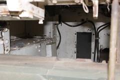 M3 Stuart III_21 (Mckenna35) Tags: australianarmorartillerymuseum armor tank vehicle usarmy wwii stuart