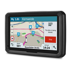 Garmin Dezl 580 LMT-S | New Maps of the Garmin UK and Germany | 03301133590 (garmincare) Tags: truck gps garmin navigation route dezl 580 lmts update 780 for sale mapsource customer service free maps express europe map manager lifetime tracker updating on your device download care devices updates us uk canada germany australia 3301133590