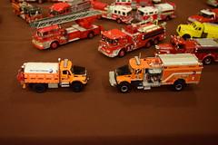 DSC_0578 (Zack Bowden) Tags: silver city firefest mode fire truck kitbash