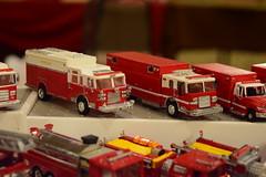 DSC_0572 (Zack Bowden) Tags: silver city firefest mode fire truck kitbash