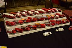DSC_0571 (Zack Bowden) Tags: silver city firefest mode fire truck kitbash