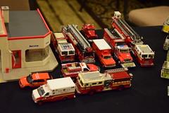 DSC_0565 (Zack Bowden) Tags: silver city firefest mode fire truck kitbash