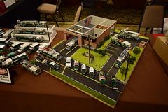 DSC_0559 (Zack Bowden) Tags: silver city firefest mode fire truck kitbash