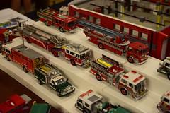 DSC_0557 (Zack Bowden) Tags: silver city firefest mode fire truck kitbash