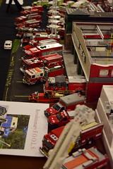 DSC_0555 (Zack Bowden) Tags: silver city firefest mode fire truck kitbash
