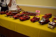 DSC_0551 (Zack Bowden) Tags: silver city firefest mode fire truck kitbash
